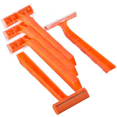 Станки для бритья с одним лезвием 5шт ДОРКО, SD-503 5Р, арт.№ 346-014