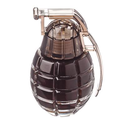 NEW GALAXY Ароматизатор воздуха Bomb, новая машина, арт.№ 794-517