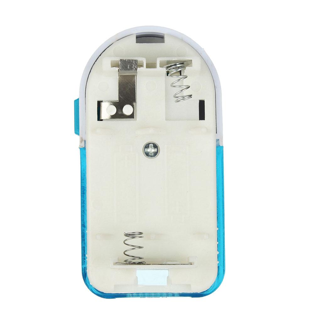 LEBEN Машинка для удаления катышков, батарейки 2хAA (в комплект не входят), арт.№ 490-031