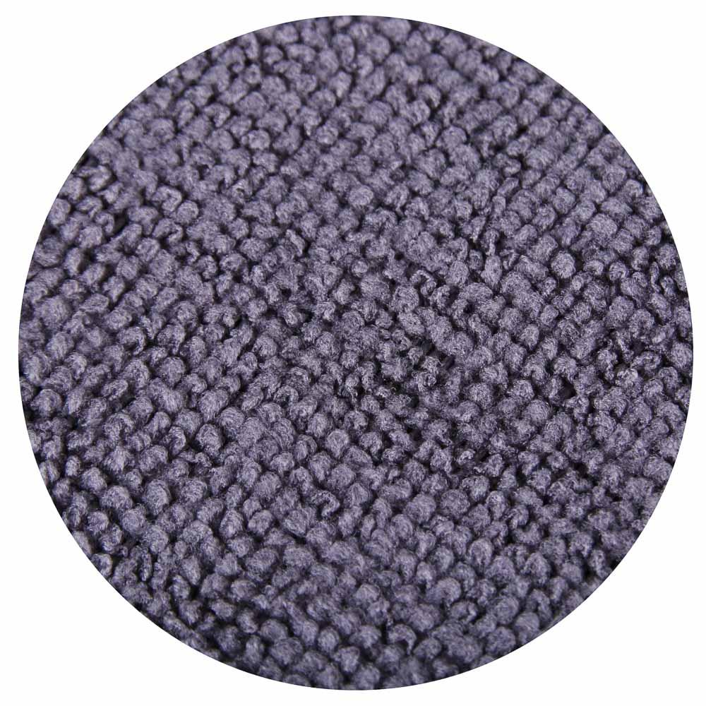 NEW GALAXY Салфетка из микрофибры, 35х40см, Dustkiller, арт.№ 715-006