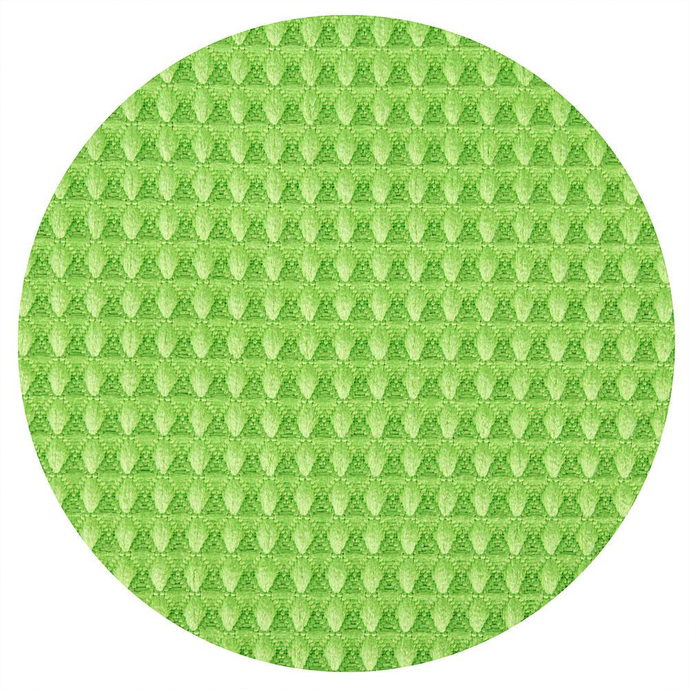 NEW GALAXY Салфетка из микрофибры, 35х40см, Waffle, арт.№ 715-008