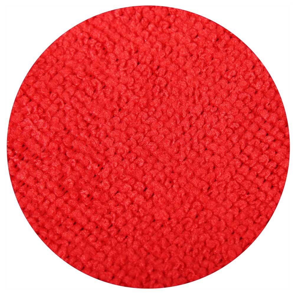NEW GALAXY Салфетка из микрофибры, 30х30см, Shine, арт.№ 715-011