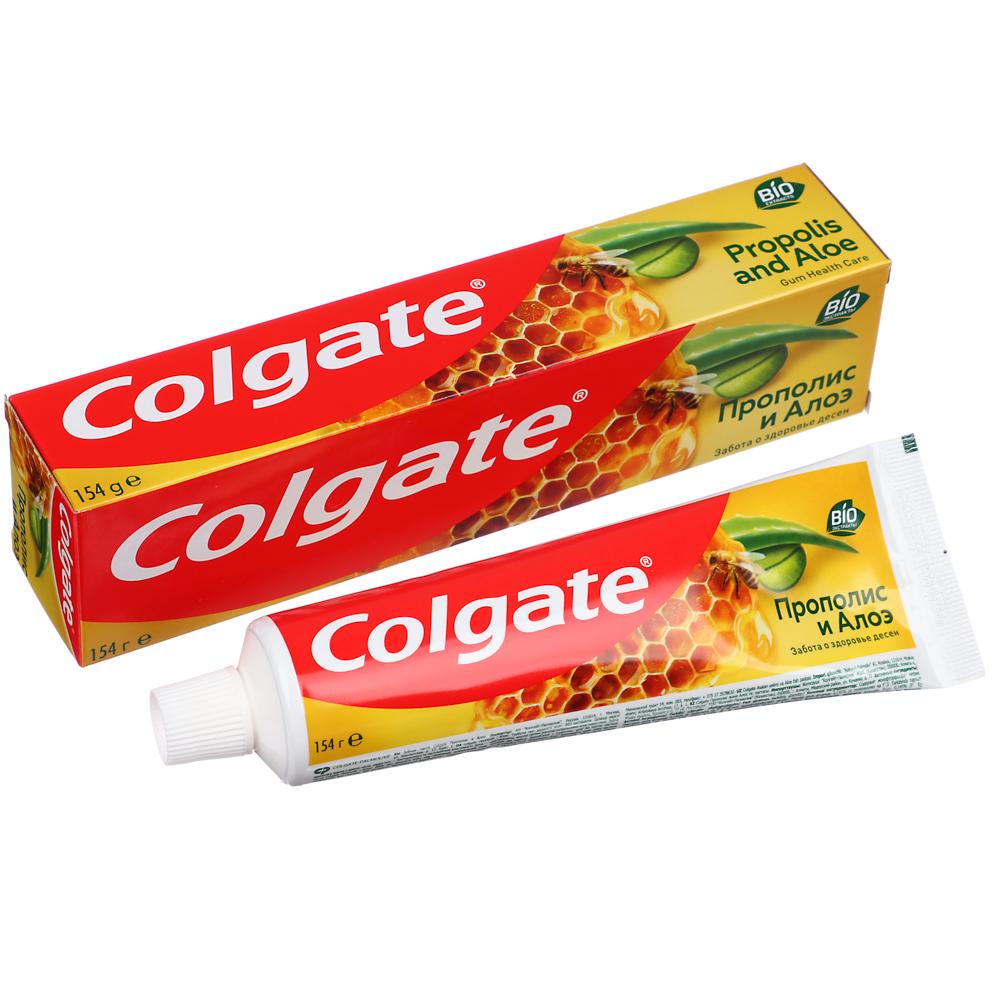 Зубная паста COLGATE, 100мл, 4 вида, арт. 188189270/188189248/188189276/61002764, арт.№ 981-028