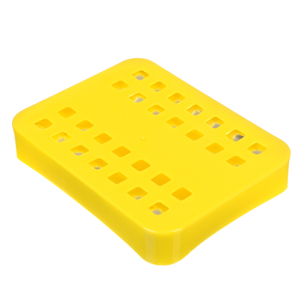 NEW GALAXY Ароматизатор гелевый под сиденье Supreme, 200 грамм, ваниль, арт.№ 794-538