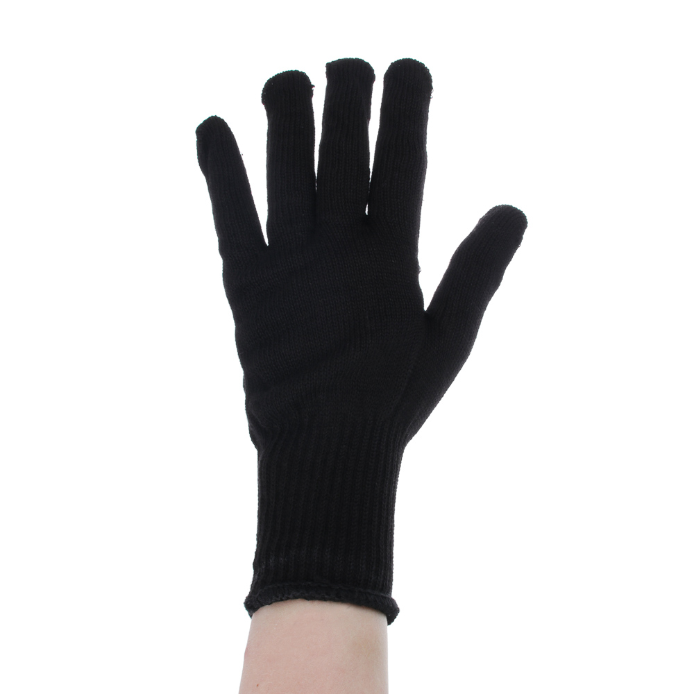 LEBEN Стайлер для волос дорожн, 22мм, 200 градусов, сумка и перчатка в комплек, пластик, арт.№ 259-161