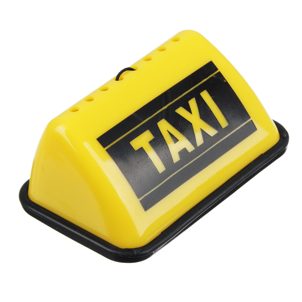"NEW GALAXY Ароматизатор ""Такси"", бабл гам, свежесть океана, новая машина, летний бриз, арт.№ 794-591"