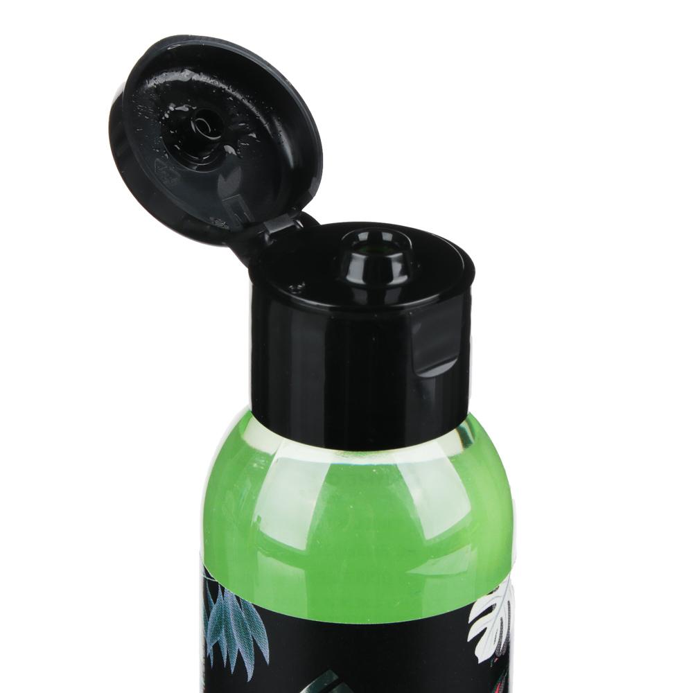 Мицеллярная вода COENZYME Q10, 100мл, арт.№ 977-144